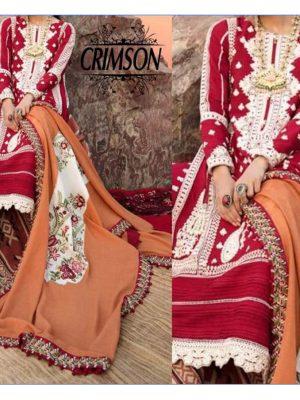 buy pakistani lawn suits wholesale