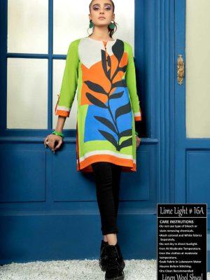 limelight linen stitch suits online