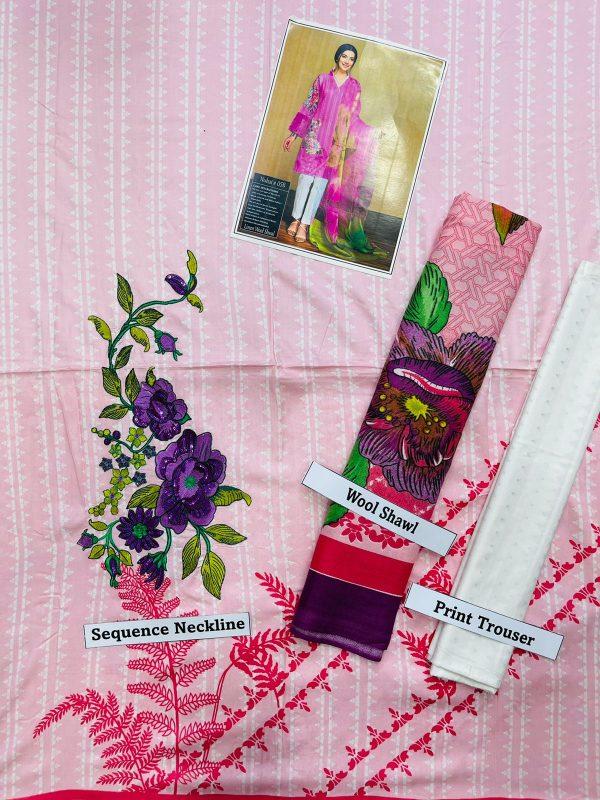 paksiani stitch linen sutis online