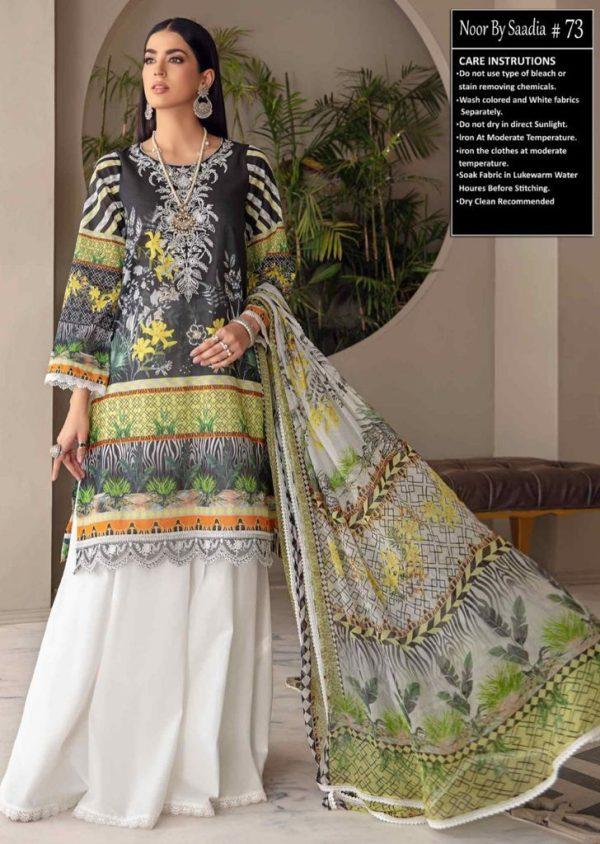 noor khaddar suits online