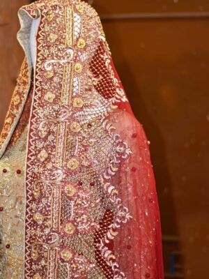 desi bridal dresses ,pakistani bridal dresses in india ,beautiful pakistani bridal dresses ,white bridal dress pakistani ,red pakistani bridal dresses ,pink bridal dress pakistani ,bridal dresses 2015 ,pakistani with prices ,pakistani bridal dresses pictures ,pakistani couture bridal dresses ,www bridal dresses ,pakistani com ,pakistani bridal dresses 2014 ,pakistani bridal dresses websites ,golden pakistani bridal dress ,pakistani bridal dresses for sale ,heavy pakistani bridal dresses ,unique bridal dresses pakistani ,long bridal dresses pakistani