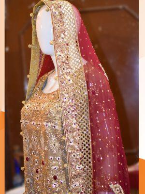 desi bridal dresses ,pakistani bridal dresses in india ,beautiful pakistani bridal dresses ,white bridal dress pakistani ,red pakistani bridal dresses ,pink bridal dress pakistani ,bridal dresses 2015 ,pakistani with prices ,pakistani bridal dresses pictures ,pakistani couture bridal dresses ,www bridal dresses ,pakistani com ,pakistani bridal dresses 2014 ,pakistani bridal dresses websites ,golden pakistani bridal dress ,pakistani bridal dresses for sale ,heavy pakistani bridal dresses ,unique bridal dresses pakistani ,long bridal dresses pakistani