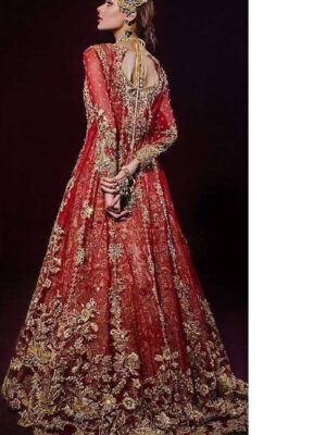 pakistani dulhan dress, pakistani dulhan dresses 2018, pakistani dulhan, latest pakistani dulhan dresses, pakistani dulhan dresses pictures