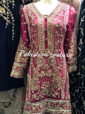 pink pakistani dresses, pink color pakistani dresses, light pink dresses pakistani, pink color dresses pakistani, pink bridal dress pakistani, pink wedding dress pakistani, shocking pink dresses pakistani, peach color combination dresses pakistani, colour combinations dresses pakistani, royal blue combination pakistani dresses, grey and pink colour combination pakistani dresses, pakistani colour combination, pakistani dresses in white combination, peach color dresses pakistani, red color dress designs pakistani, colorful pakistani dresses, magenta color dresses pakistani, yellow color dresses pakistani, orange color dresses pakistani, beige color dress pakistani, contrast colors dresses pakistani, plum color pakistani dresses