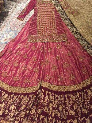 pakistani wedding dresses online ,pakistani wedding dresses online sale ,pakistani wedding lehenga online ,pakistani wedding lenghas online ,pakistani wedding online