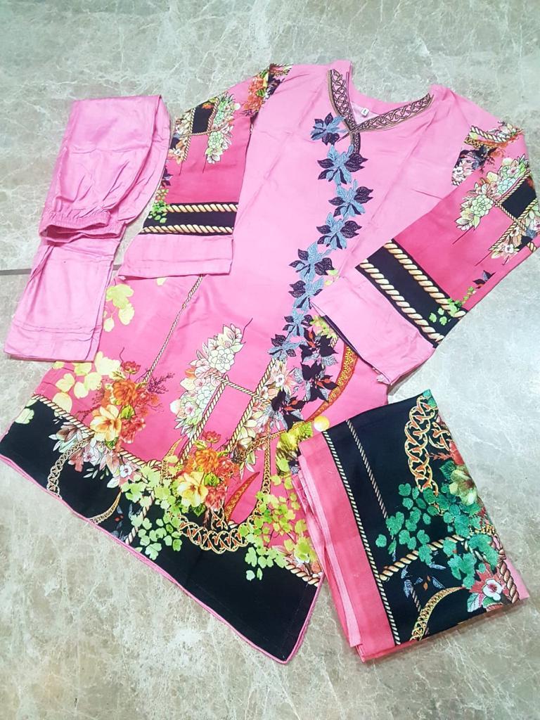 pakistani occasion wear ukpakistani readymade suits wholesale uk
