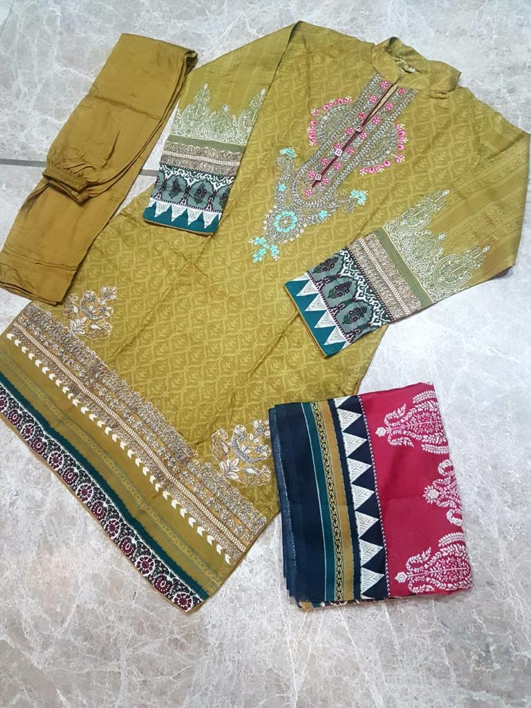 ready made salwar kameez wholesale uk