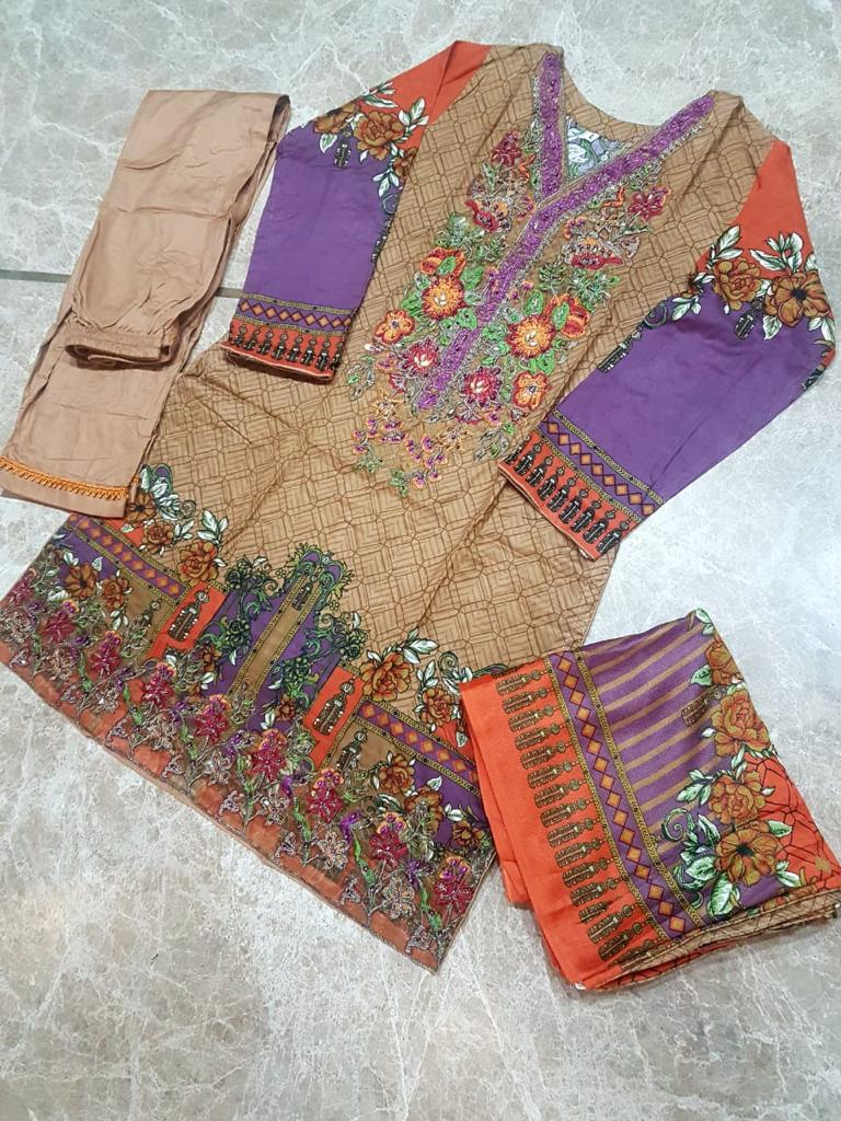 ready made indian suits wholesale