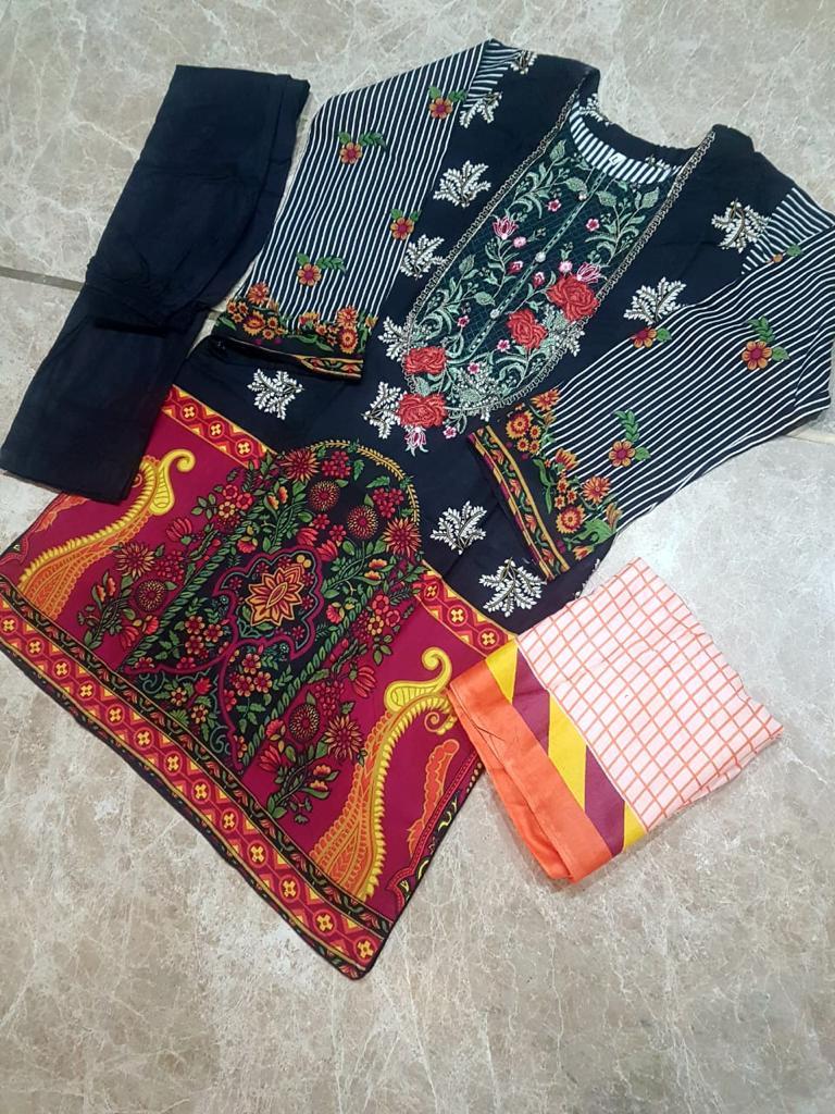 ready made salwar kameez uk next day delivery