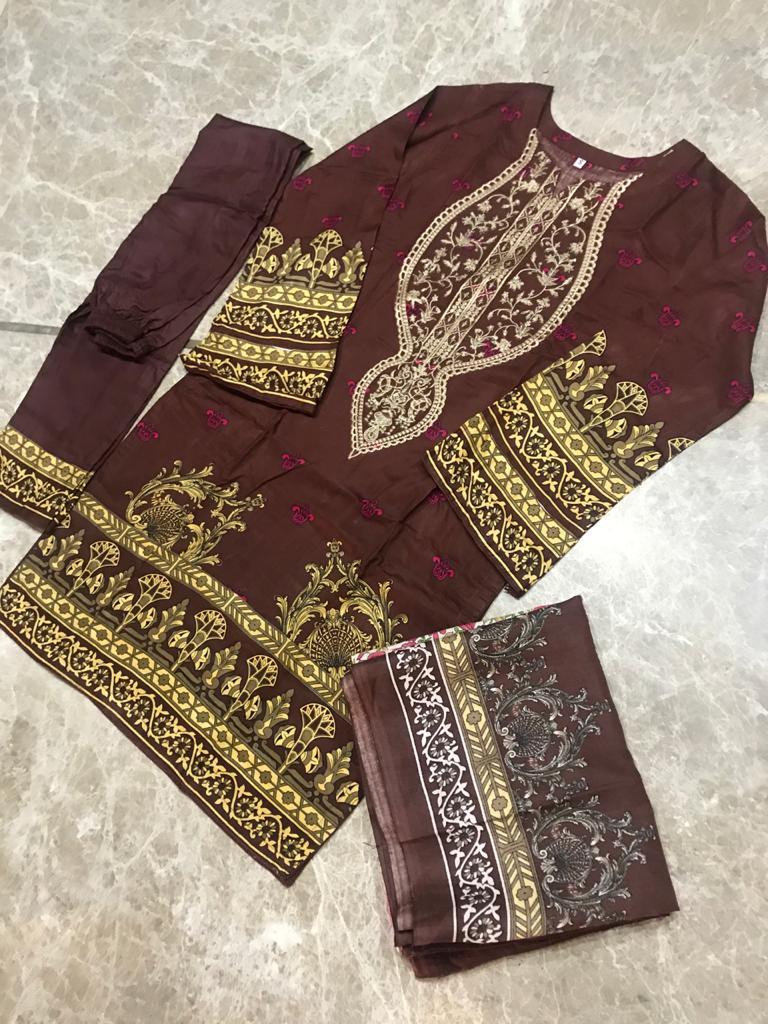 pakistani designer suits boutique uk