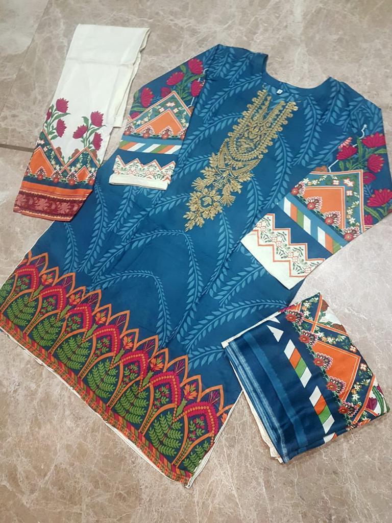 ready made pakistani clothes uk