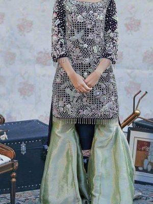 royal blue dresses pakistani, royal blue pakistani designer dresses, royal blue pakistani wedding dresses, royal blue pakistani bridal dresses, royal blue frocks pakistani, pakistani royal blue dresses, royal blue wedding dresses pakistani, pakistani dresses in royal blue colour, royal blue pakistani dresses images