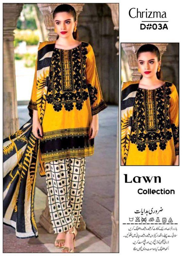 wholesale pakistani salwar kameez online