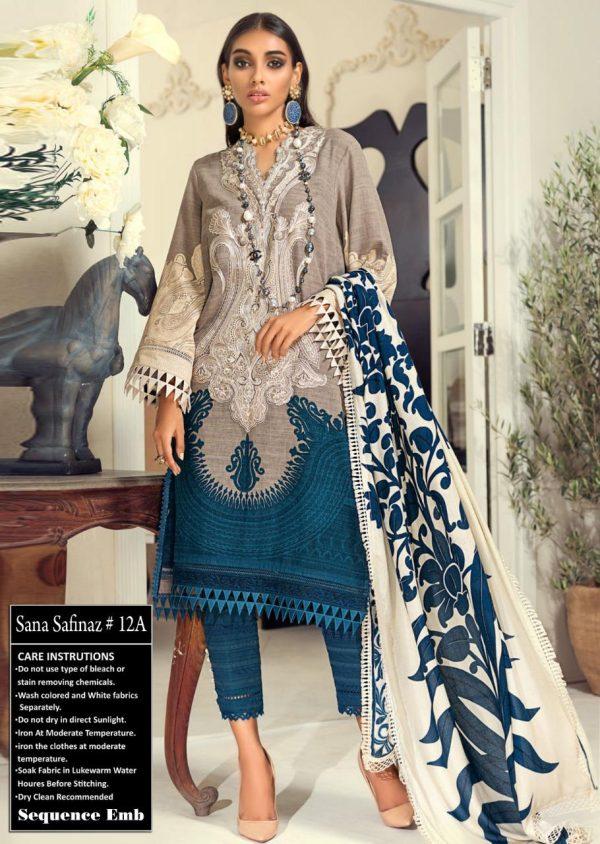 wholesale salwar kameez online shopping