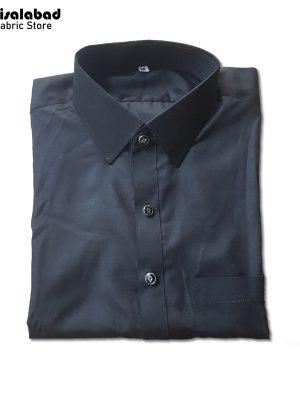 Black kurta pajama