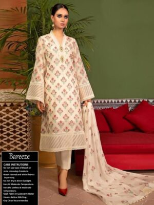 original pakistani suits