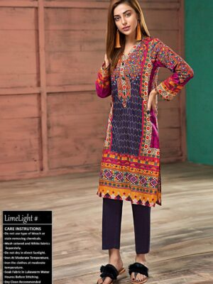 pakistani lawn suits online shopping