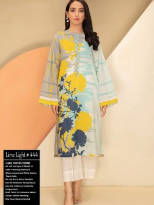 buy lawn suits online india