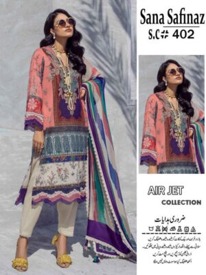 lawn collection online shopping