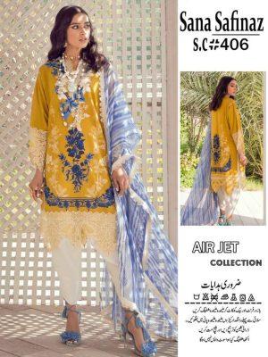 pakistani lawn online shopping