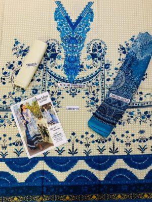 pakistani designer lawn online shopping